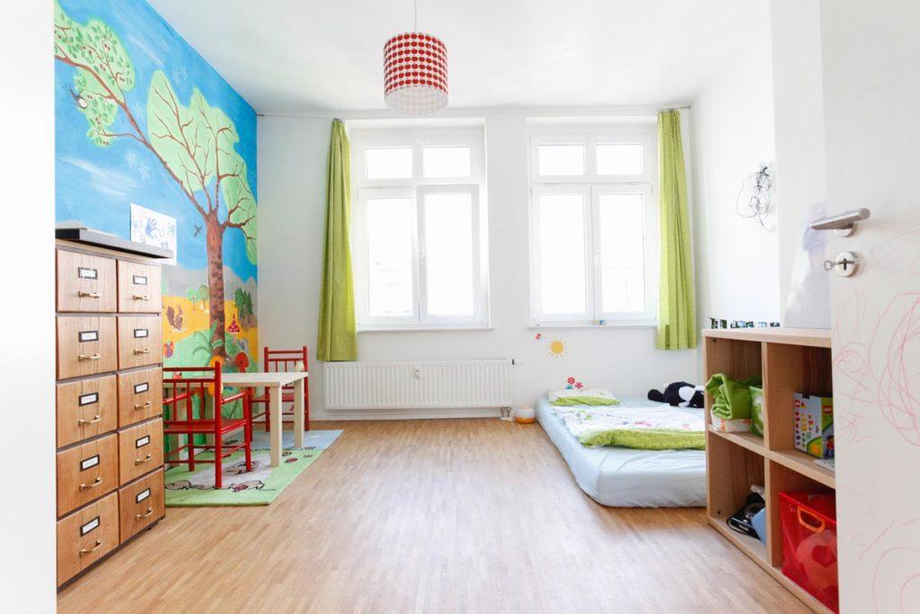 成長に合わせた、子供部屋のリフォーム・リノベーション!