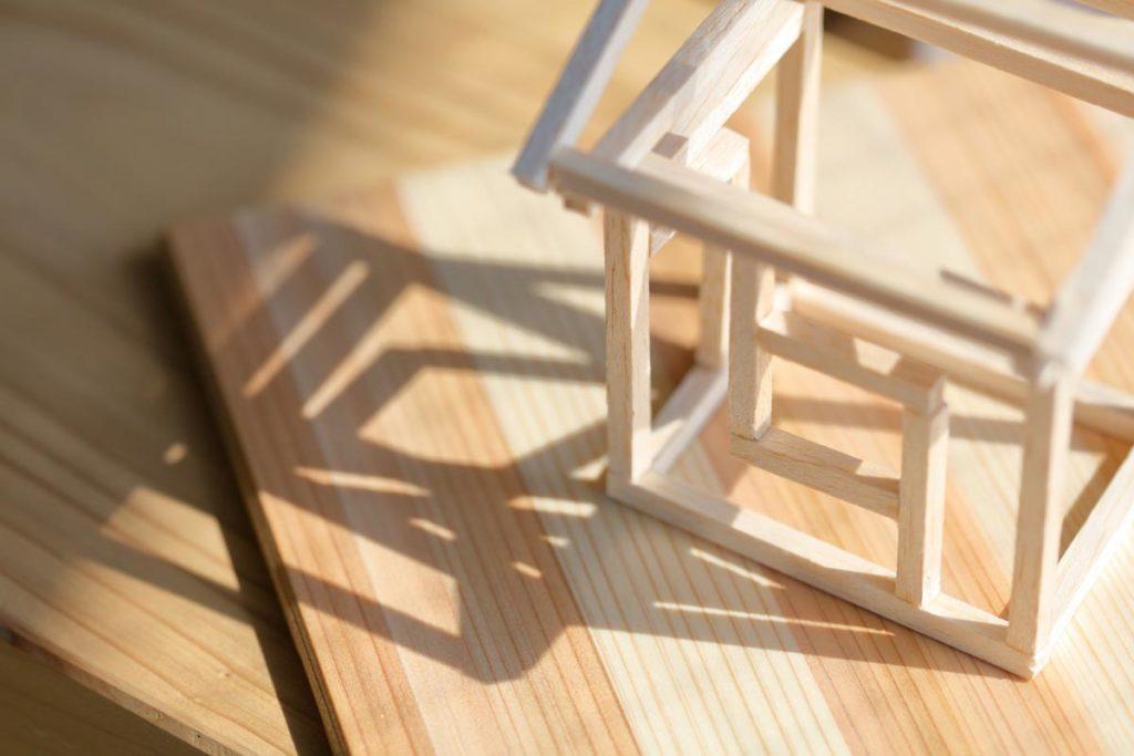 リノベーションする際に考えたい住宅の耐震問題