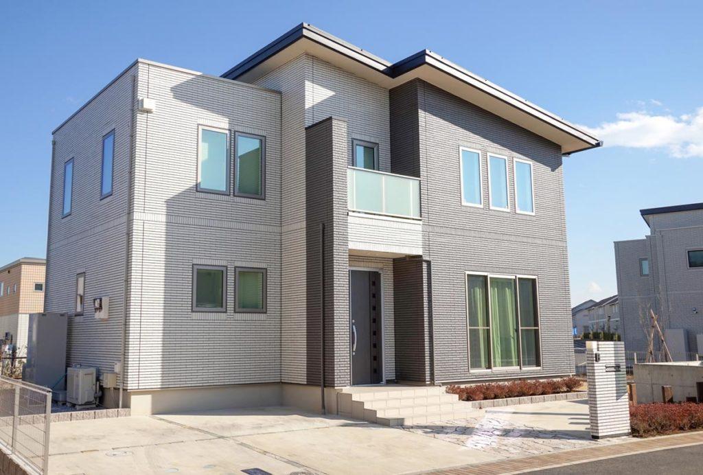 家を建てるなら4つの注意点を知っておこう➀
