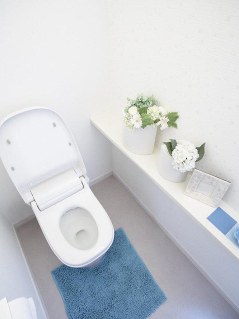 トイレのリノベーションでもたらせる効果について